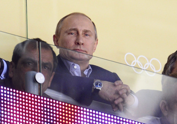 Image: Ice Hockey