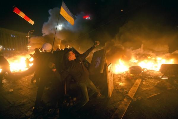 Image: Ukraine