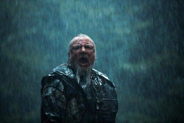 IMAGE: Ray Winstone in Noah