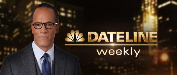 Dateline Weekly