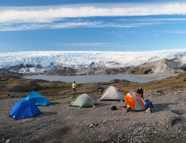 Image: Greenland Ice Sheet