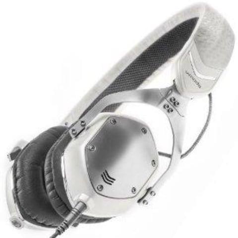 Image: V-MODA headphone