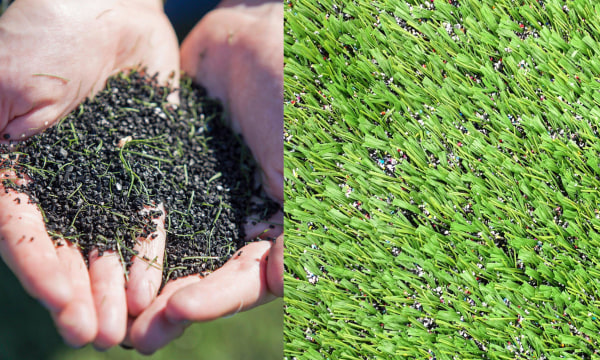 Image: Crumb Rubber/Nike Grind