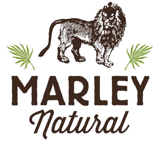 Marley Natural