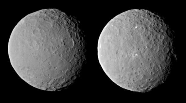 Image: Ceres
