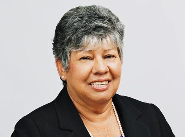Cynthia Guzman