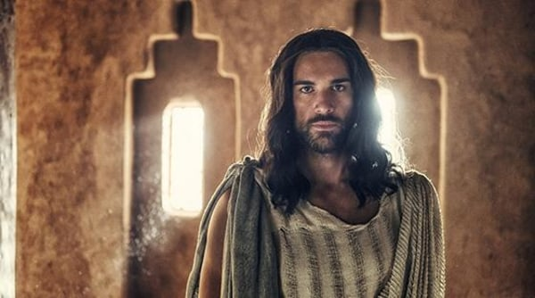 Image: A.D. The Bible Continues - Season 1