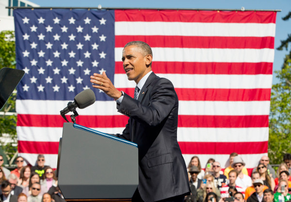 a look at the importance of the role of american government in the lives of the american citizens Politics of the united states  have dominated american politics since the american civil war,  the government is answerable to citizens,.