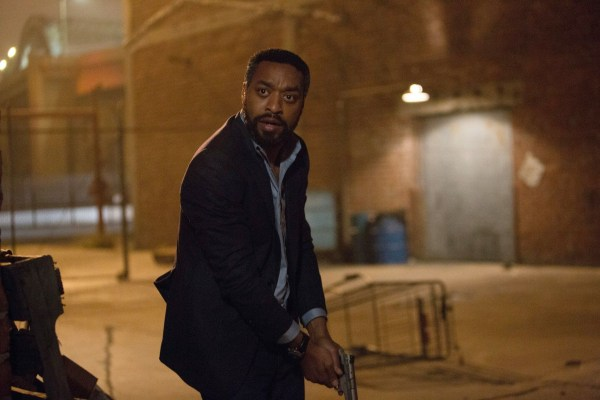 Interview with :   Actor Chiwetel Ejiofor On Obsession, Forbidden Love, & Diversity in Film