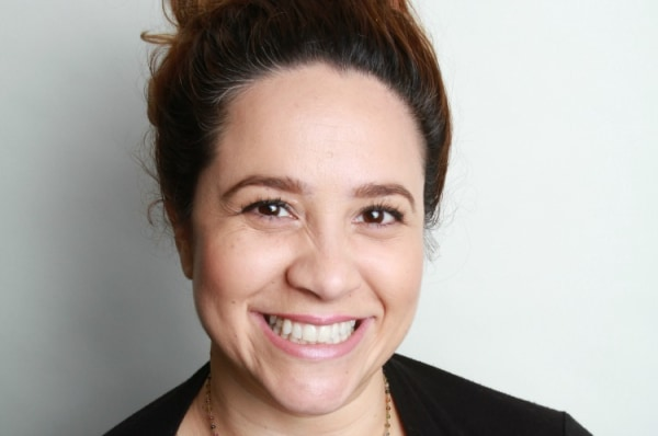 Denisse Montalvan