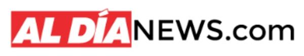 AL DÍA News