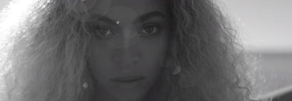 Image: Beyonce Lemonade