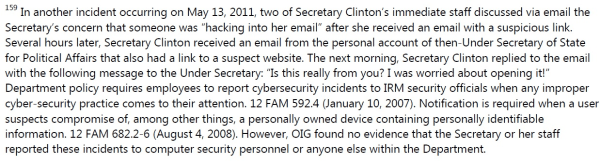 IMAGE: Detail from State Department report