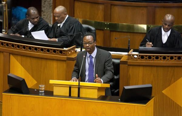 Image: Zakhele Njabulo Mbhele