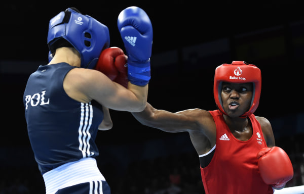 GAMES-EUR-2015-BOXING