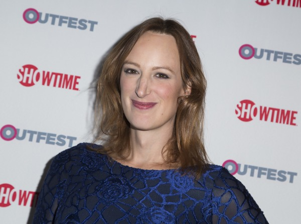 """Outfest West Hollywood Screening Of """"Her Story"""""""