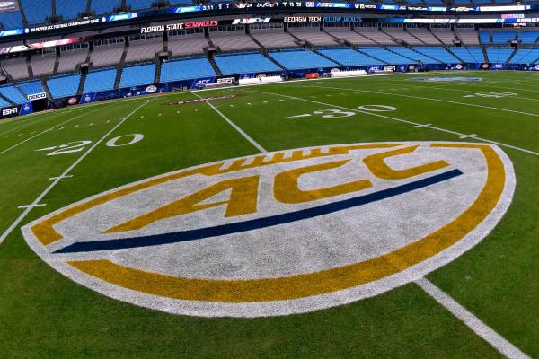 ACC Championship - Florida State v Georgia Tech