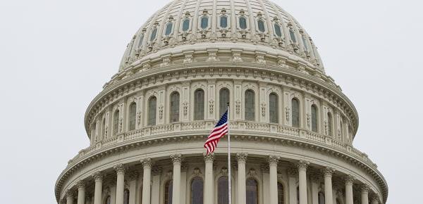 Image: FILES-US-VOTE-CONGRESS