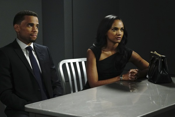 "ABC's ""Secrets and Lies"" - Season Two"