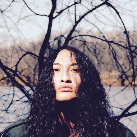 Photo of Monica Torres
