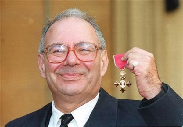 161220_Rabbi Lionel Blue