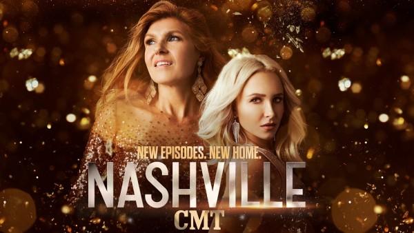 122816_Nashville