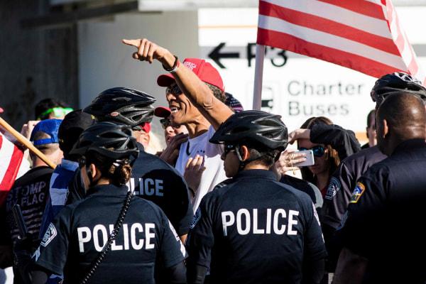 Image: US-IMMIGRATION-TRUMP-PROTEST