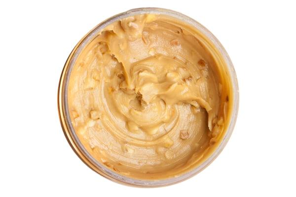 Image: Peanut Butter