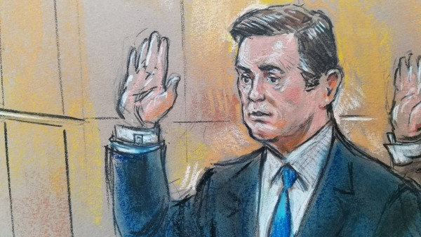 https://media1.s-nbcnews.com/j/newscms/2017_44/2208316/171031-manafort-court-mc-953_9ca1c8a6bfac4bdbdef2dc67674f197b.nbcnews-ux-600-480.jpg
