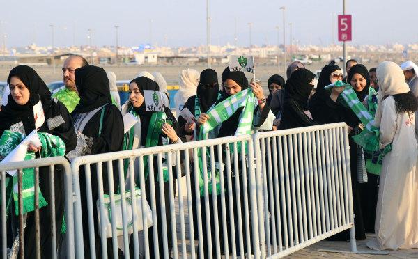 Image: FBL-KSA-SPL-AHLI-BATIN