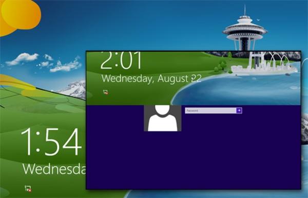 Windows 8 annoyances 3