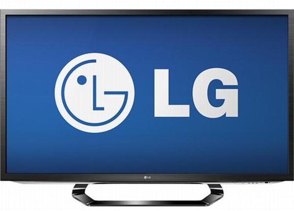 LG 42LM6200