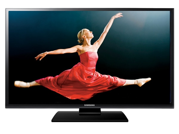 Samsung PN51E450