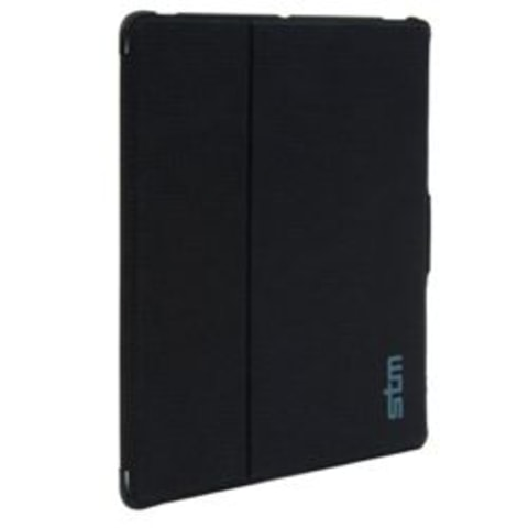 STM Skinny for iPad