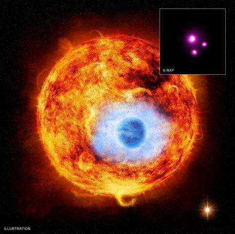 Exoplanet1