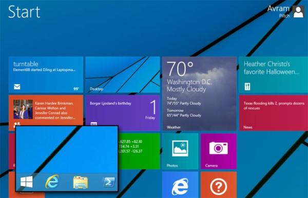 LAPTOP/Microsoft