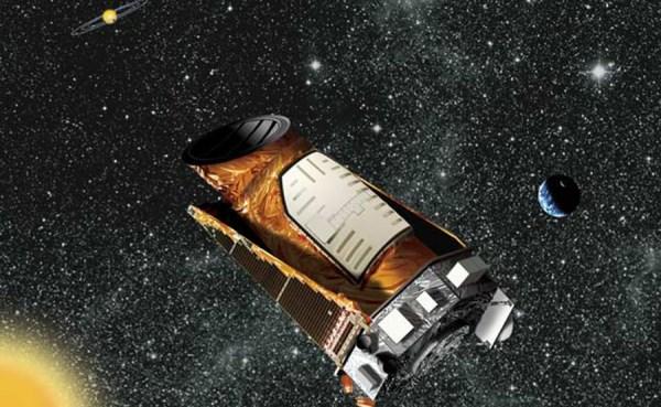 Kepler
