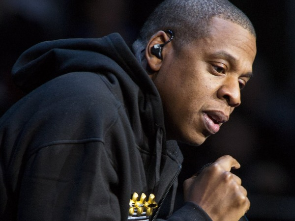 Jay Z just scored a 10-year, $240 million contract for the Yankees' Robinson Cano that will send him to Seattle.