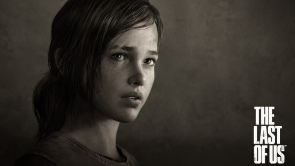 """Ellen Page doesn't appreciate having her likeness appropriated in the recent zombie video game """"The Last of Us,"""" the actress revealed in a Reddit AMA on Sunday."""