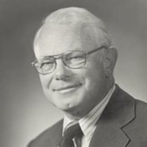 Former General Mills CEO, and inventor of the fish stick, E Robert Kinney, has passed away, according to the company.