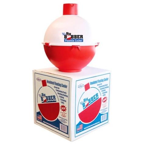 Big Bobber Cooler