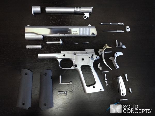 gun blowup