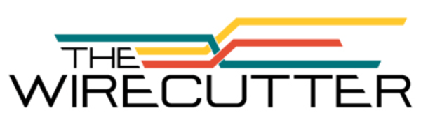 IMAGE: The Wirecutter logo
