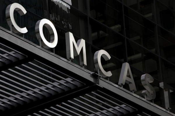 Will there be a wedding? Sources close to the situation tell CNBC that Comcast is seeking antitrust advice on a possible Time Warner bid.