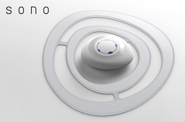 Image of sono