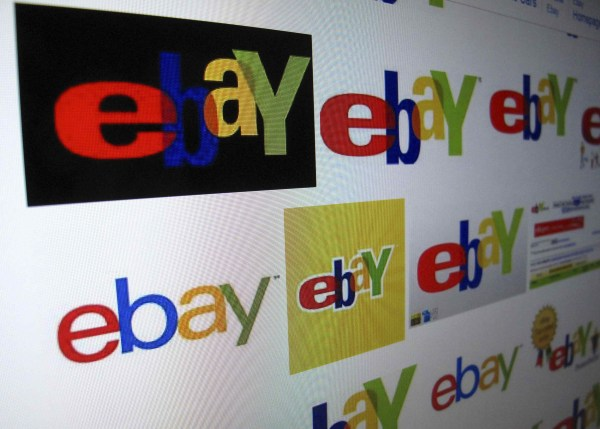 """Pierre Omidyar, the founder of eBay, says he plans to launch an independent news organization that he hopes will turn readers into """"engaged citizens."""""""