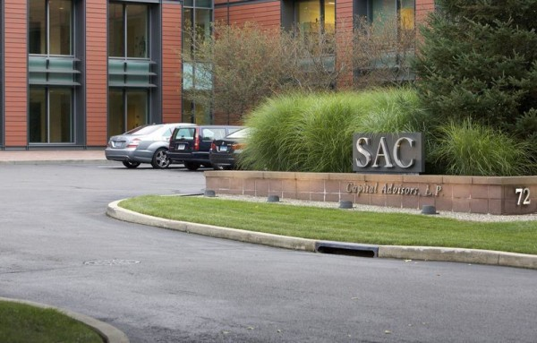 SAC Capital is close to finalizing a settlement with federal prosecutors, sources tell CNBC.