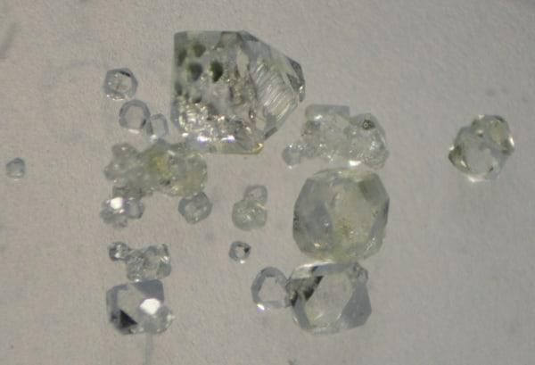 Image: Crystal