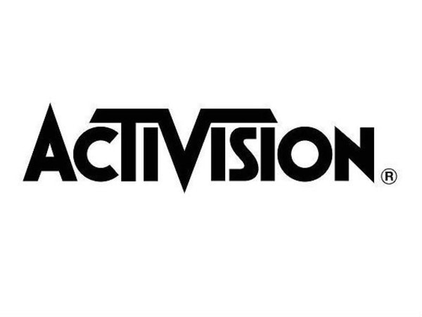 Prominent video game publisher Activision-Blizzard has hired an influential D.C. lobbying firm as a Senate bill proposing researching into violent video games looms.