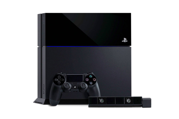 Many developers have pronounced Sony's PlayStation 4 to be the more powerful system. But will that help the console, or could the extra juice prove to be as damaging as it was for the PS3?
